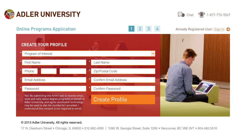 application-step1-profile